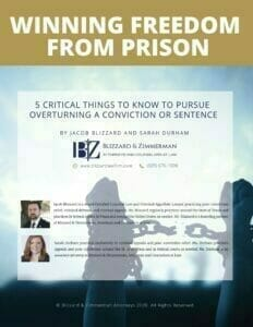 Winning Freedom From Prison Download