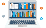 Writ Course Content Library